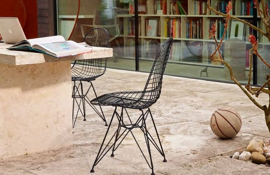 7 Inspiring Outdoor Furniture Collections For Your Outdoor Project inspiring outdoor furniture collections 7 Inspiring Outdoor Furniture Collections For Your Outdoor Project 7 Inspiring Outdoor Furniture Collections For Your Outdoor Project 2