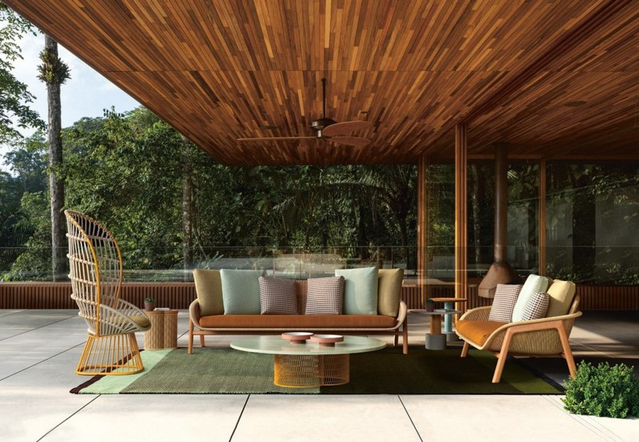 7 Inspiring Outdoor Furniture Collections For Your Outdoor Project inspiring outdoor furniture collections 7 Inspiring Outdoor Furniture Collections For Your Outdoor Project 7 Inspiring Outdoor Furniture Collections For Your Outdoor Project 3