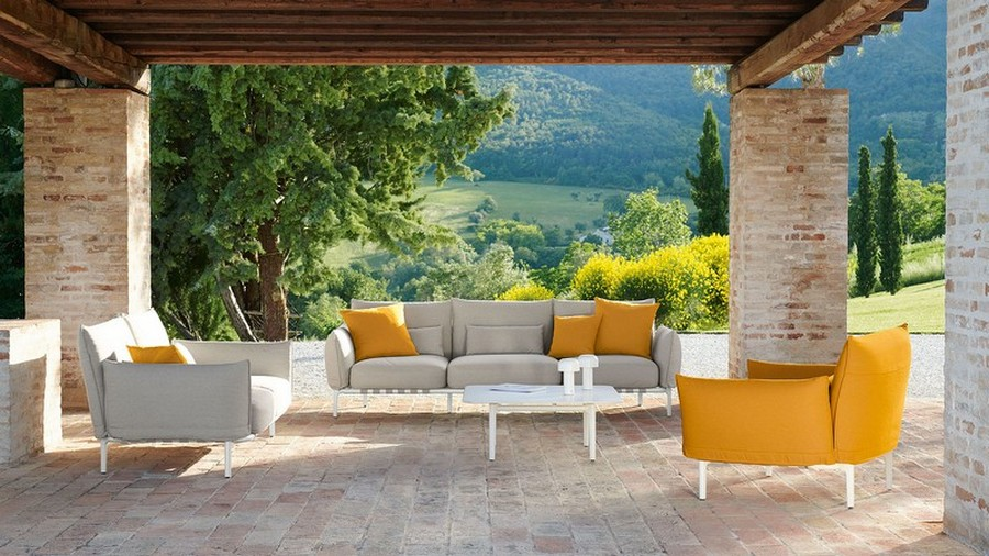 7 Inspiring Outdoor Furniture Collections For Your Outdoor Project inspiring outdoor furniture collections 7 Inspiring Outdoor Furniture Collections For Your Outdoor Project 7 Inspiring Outdoor Furniture Collections For Your Outdoor Project 5