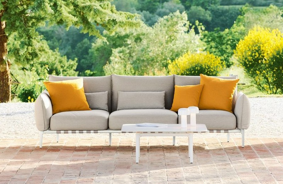 7 Inspiring Outdoor Furniture Collections For Your Outdoor Project inspiring outdoor furniture collections 7 Inspiring Outdoor Furniture Collections For Your Outdoor Project 7 Inspiring Outdoor Furniture Collections For Your Outdoor Project 6