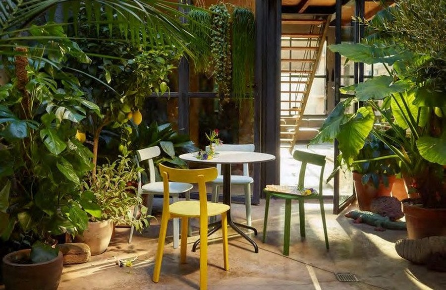 7 Inspiring Outdoor Furniture Collections For Your Outdoor Project inspiring outdoor furniture collections 7 Inspiring Outdoor Furniture Collections For Your Outdoor Project 7 Inspiring Outdoor Furniture Collections For Your Outdoor Project