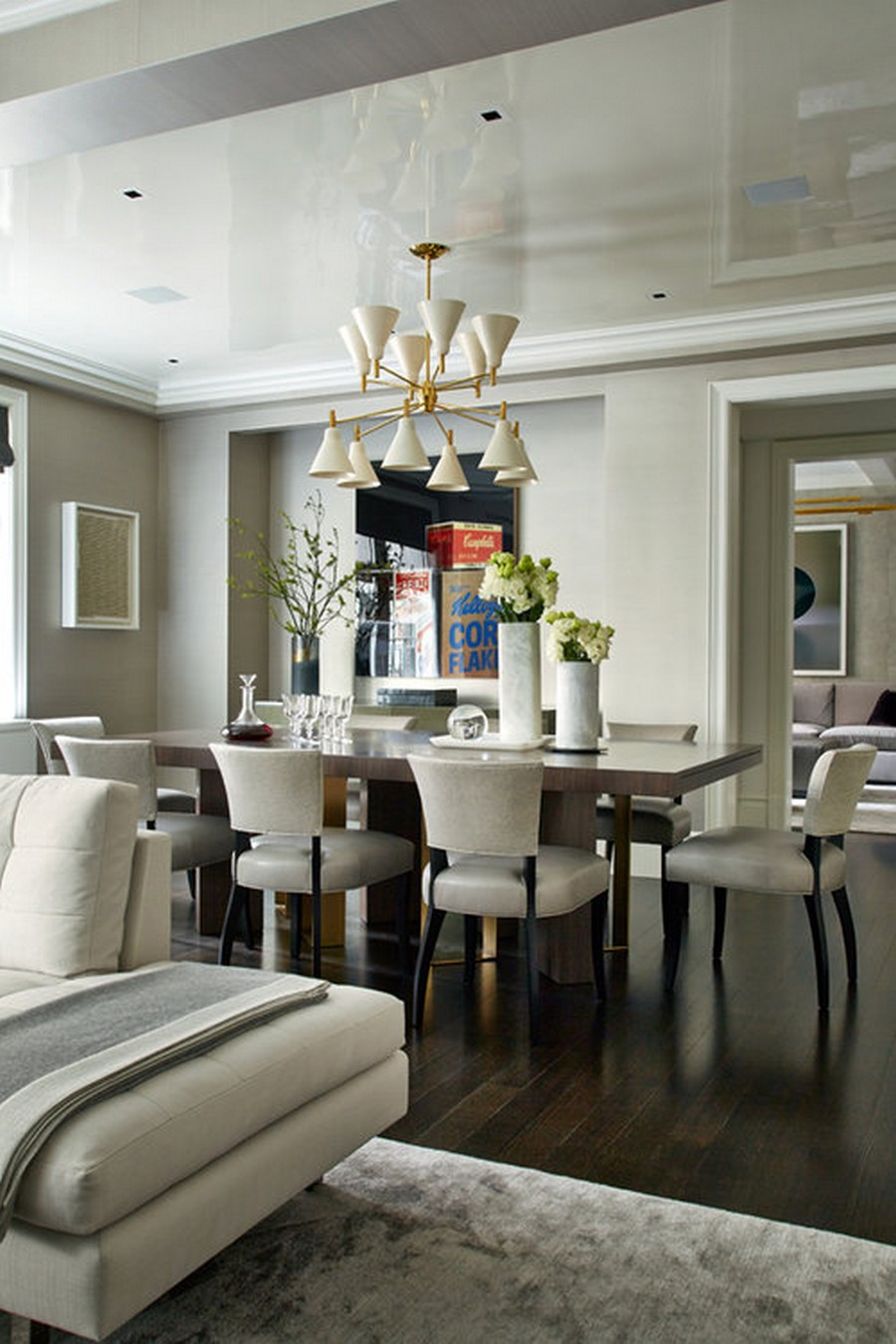 Be Inspired by Amie Weitzman's Fabulous Luxury Design Interiors amie weitzman Be Inspired by Amie Weitzman's Fabulous Luxury Design Interiors Be Inspired by Amie Weitzmans Fabulous Luxury Design Interiors 3