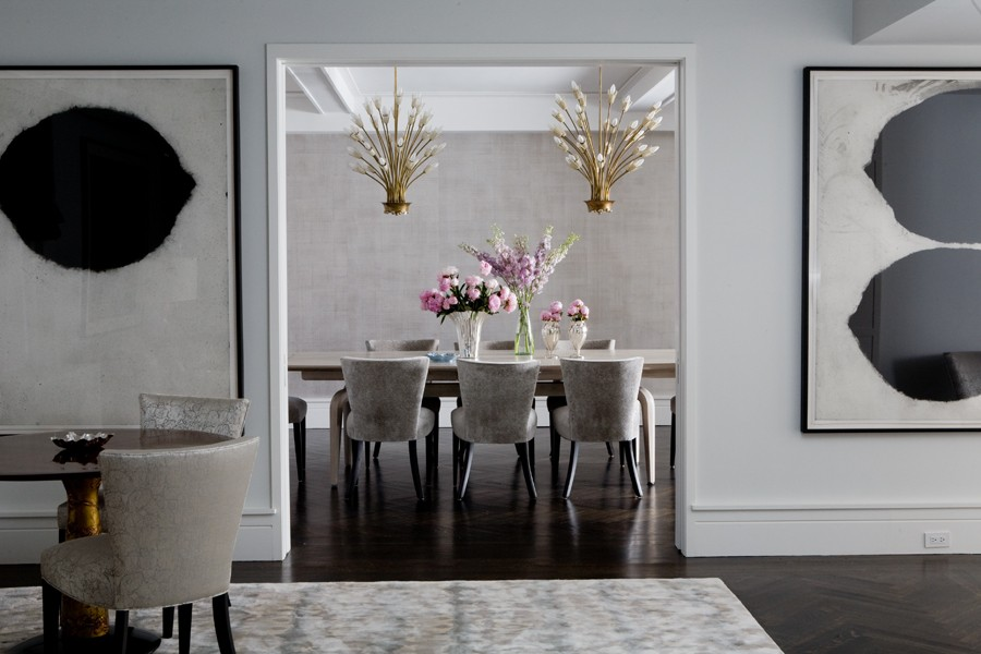 Be Inspired by Amie Weitzman's Fabulous Luxury Design Interiors amie weitzman Be Inspired by Amie Weitzman's Fabulous Luxury Design Interiors Be Inspired by Amie Weitzmans Fabulous Luxury Design Interiors 4