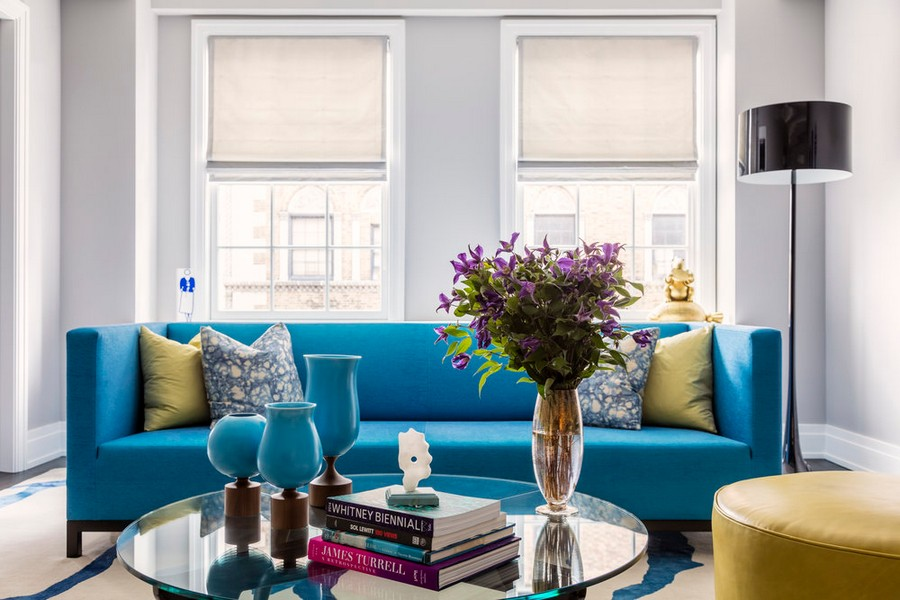 Be Inspired by Amie Weitzman's Fabulous Luxury Design Interiors amie weitzman Be Inspired by Amie Weitzman's Fabulous Luxury Design Interiors Be Inspired by Amie Weitzmans Fabulous Luxury Design Interiors 5