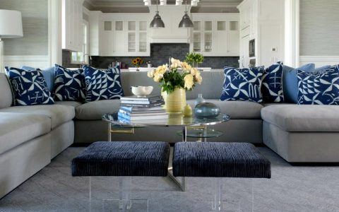 amie weitzman Be Inspired by Amie Weitzman's Fabulous Luxury Design Interiors Be Inspired by Amie Weitzmans Fabulous Luxury Design Interiors capa 480x300