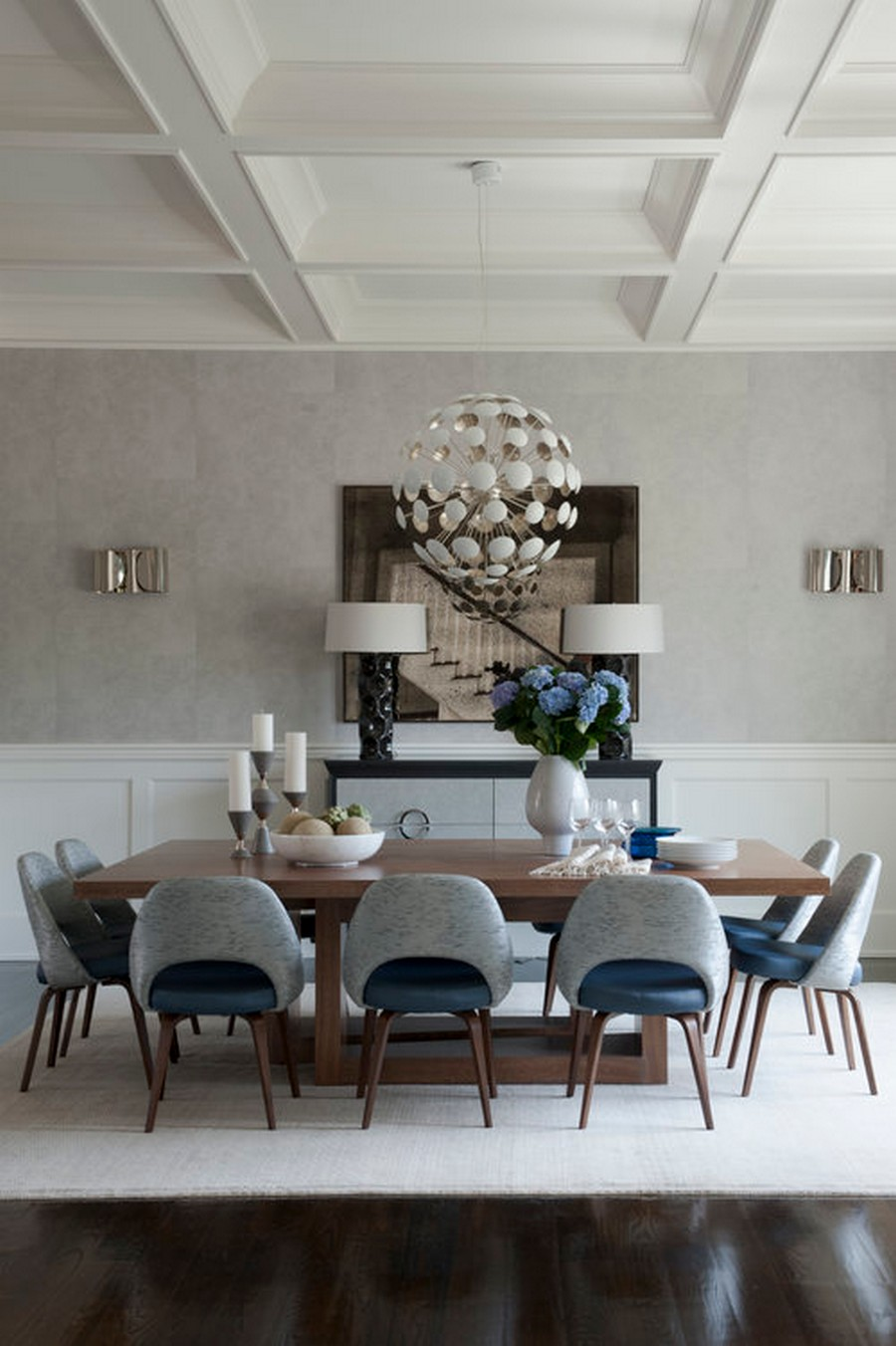 Be Inspired by Amie Weitzman's Fabulous Luxury Design Interiors amie weitzman Be Inspired by Amie Weitzman's Fabulous Luxury Design Interiors Be Inspired by Amie Weitzmans Fabulous Luxury Design Interiors