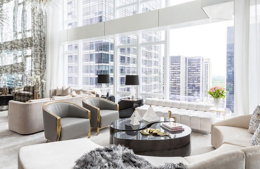 Carlyle Design Studio Features Inspiring Ideas For Your Home Decor carlyle design Carlyle Design Studio Features Inspiring Ideas For Your Home Decor Carlyle Design Studio Features Inspiring Ideas For Your Home Decor 2