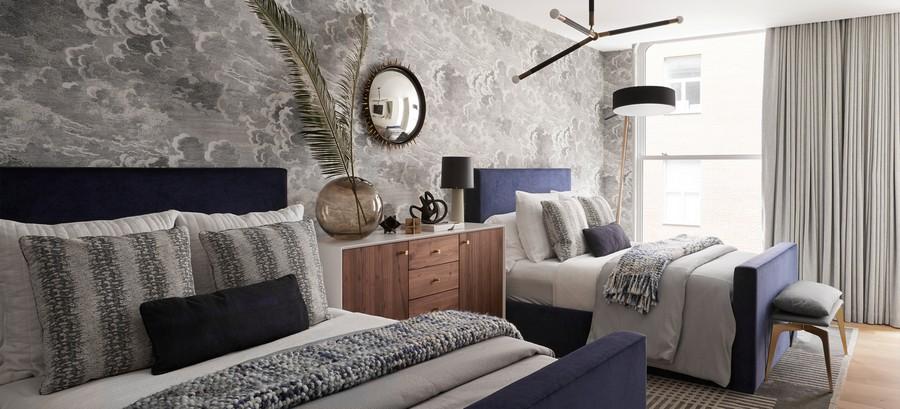 Carlyle Design Studio Features Inspiring Ideas For Your Home Decor carlyle design Carlyle Design Studio Features Inspiring Ideas For Your Home Decor Carlyle Design Studio Features Inspiring Ideas For Your Home Decor 3