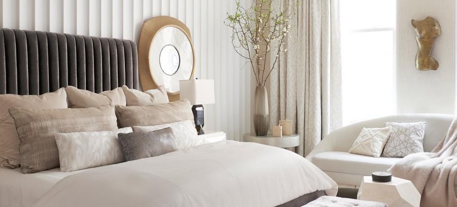 Carlyle Design Studio Features Inspiring Ideas For Your Home Decor carlyle design Carlyle Design Studio Features Inspiring Ideas For Your Home Decor Carlyle Design Studio Features Inspiring Ideas For Your Home Decor 4