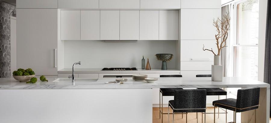 Carlyle Design Studio Features Inspiring Ideas For Your Home Decor carlyle design Carlyle Design Studio Features Inspiring Ideas For Your Home Decor Carlyle Design Studio Features Inspiring Ideas For Your Home Decor 5