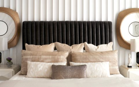 carlyle design Carlyle Design Studio Features Inspiring Ideas For Your Home Decor Carlyle Design Studio Features Inspiring Ideas For Your Home Decor capa 480x300
