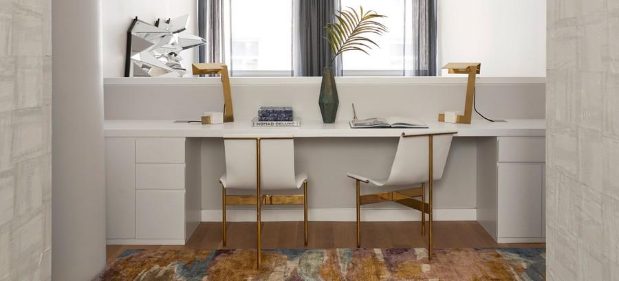 Carlyle Design Studio Features Inspiring Ideas For Your Home Decor carlyle design Carlyle Design Studio Features Inspiring Ideas For Your Home Decor Carlyle Design Studio Features Inspiring Ideas For Your Home Decor