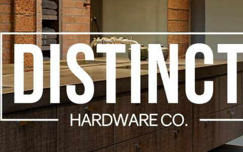 distinct hardware Distinct Hardware Co. Features The Finest Hardware Ideas For Your Home Distinct Hardware Co