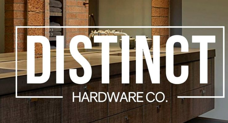 distinct hardware Distinct Hardware Co. Features The Finest Hardware Ideas For Your Home Distinct Hardware Co  Home Distinct Hardware Co
