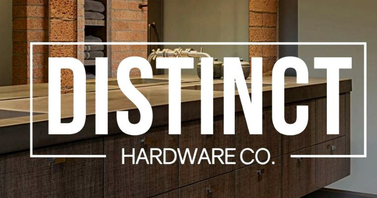 Distinct Hardware Co. Features The Finest Hardware Ideas For Your Home distinct hardware Distinct Hardware Co. Features The Finest Hardware Ideas For Your Home Distinct Hardware Co  Home Distinct Hardware Co