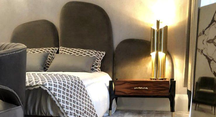 icff 2019 ICFF 2019: Celebrate Luxury Design With The Covet NYC ICFF 2019 Celebrate Luxury Design With The Covet NYC capa 740x400
