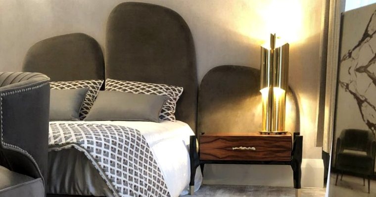 icff 2019 ICFF 2019: Celebrate Luxury Design With The Covet NYC ICFF 2019 Celebrate Luxury Design With The Covet NYC capa 760x400  Home ICFF 2019 Celebrate Luxury Design With The Covet NYC capa 760x400
