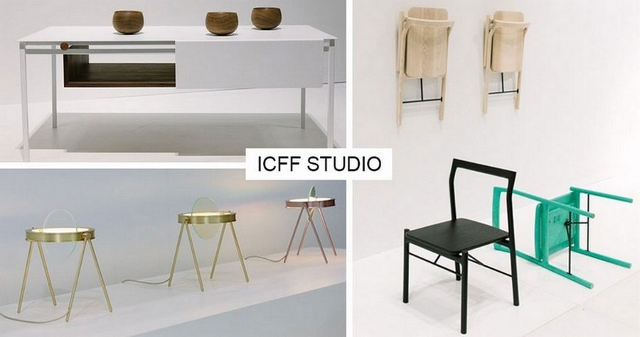 ICFF 2019: Events You Can't Miss In The Design Tradeshow icff 2019 ICFF 2019: Events You Can't Miss In The Design Tradeshow ICFF 2019 Events You Cant Miss In The Design Tradeshow 5