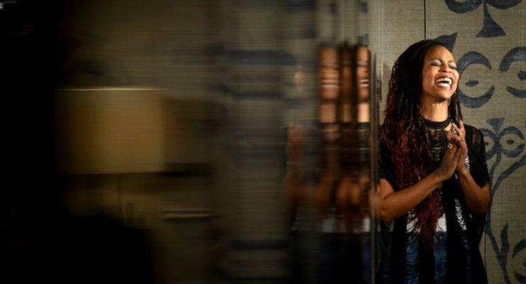 hannah beachler Incredible Interior Design Sets Created By The Famous Hannah Beachler Incredible Interior Design Sets Created By The Famous Hannah Beachler capa 740x400  Home Incredible Interior Design Sets Created By The Famous Hannah Beachler capa 740x400