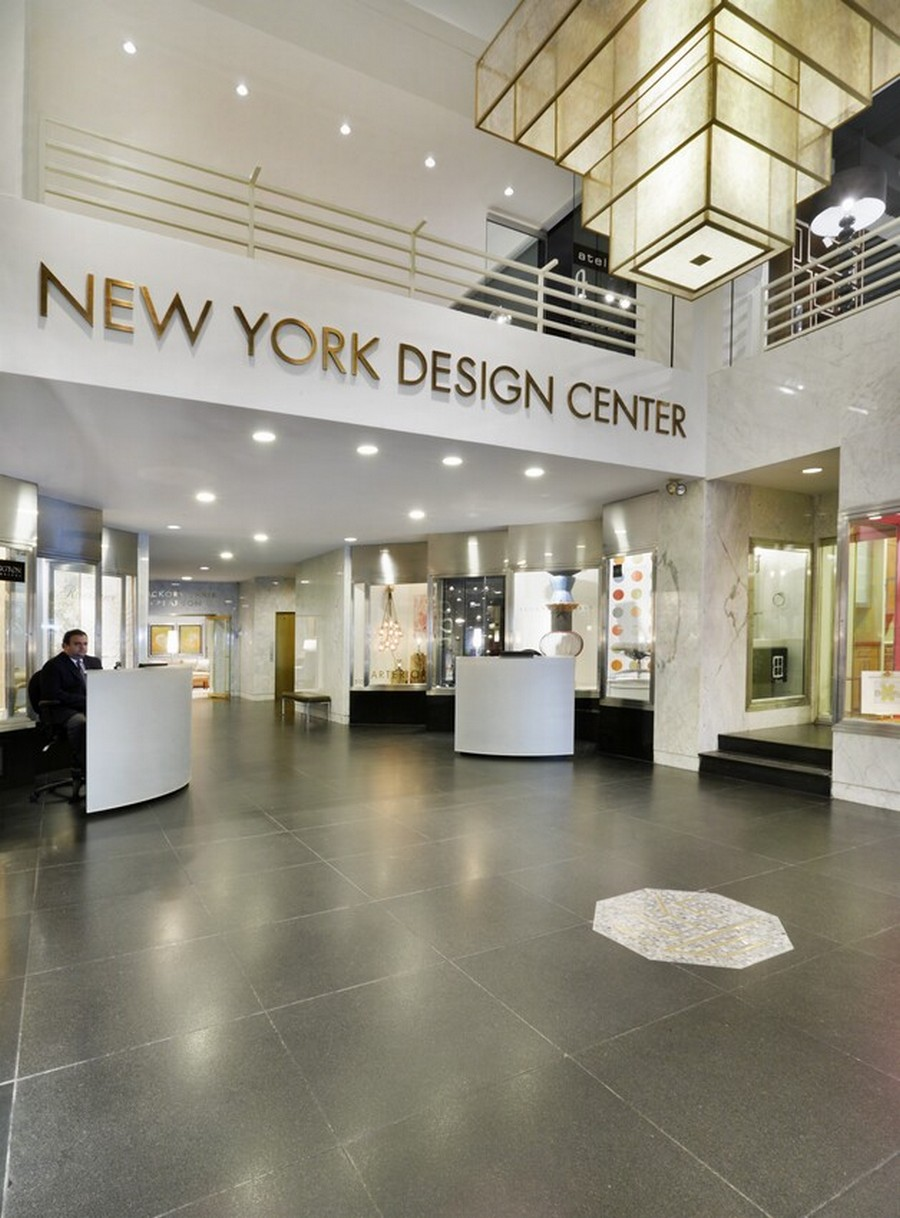 NYCxDesign 2019: 7 Design Destinations To Visit In The City nycxdesign 2019 NYCxDesign 2019: 7 Design Destinations To Visit In The City NYCxDesign 2019 7 Design Destinations To Visit In The City 5