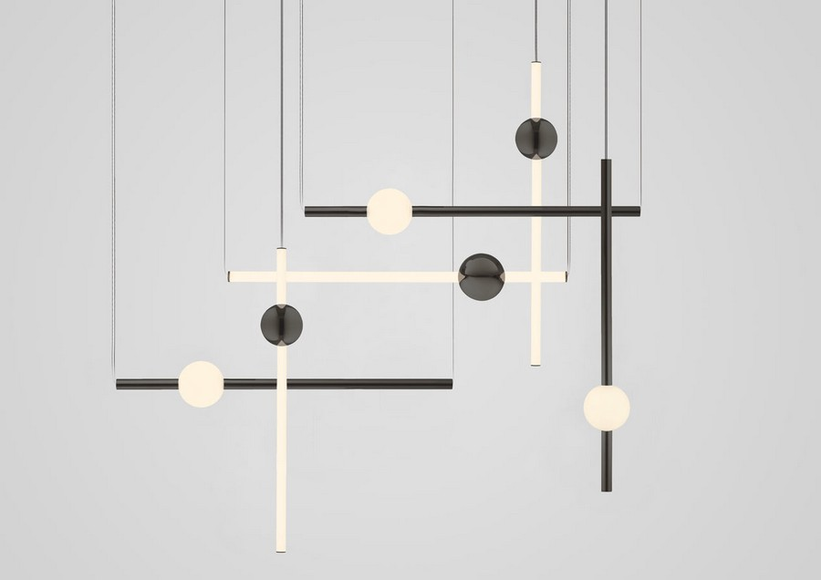 NYCxDesign 2019: Visit Lee Broom's Award-Winning Lighting Collection nycxdesign 2019 NYCxDesign 2019: Visit Lee Broom's Award-Winning Lighting Collection NYCxDesign 2019 Visit Lee Broom   s Award Winning Lighting Collection 2