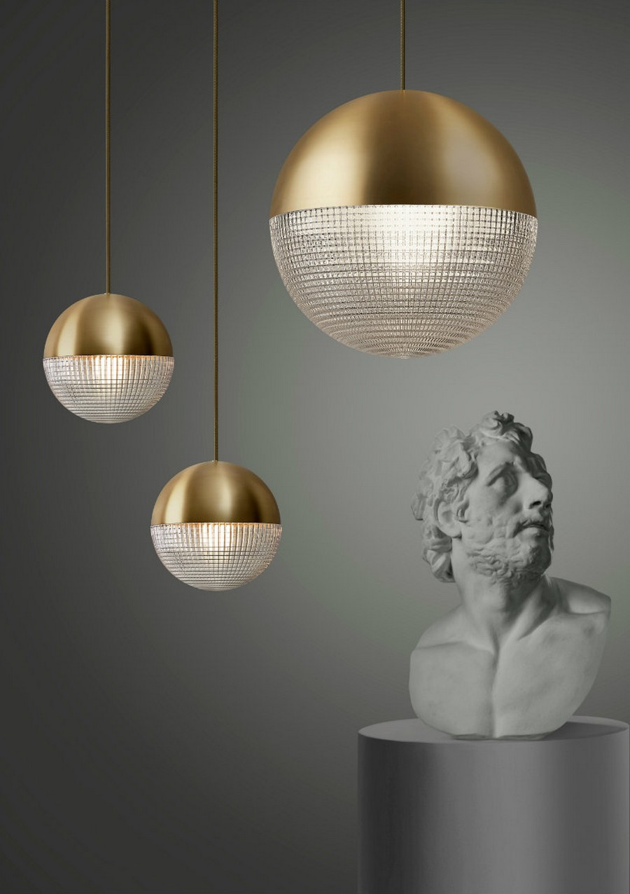 NYCxDesign 2019: Visit Lee Broom's Award-Winning Lighting Collection nycxdesign 2019 NYCxDesign 2019: Visit Lee Broom's Award-Winning Lighting Collection NYCxDesign 2019 Visit Lee Broom   s Award Winning Lighting Collection 3