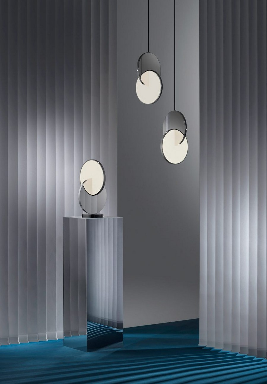 NYCxDesign 2019: Visit Lee Broom's Award-Winning Lighting Collection nycxdesign 2019 NYCxDesign 2019: Visit Lee Broom's Award-Winning Lighting Collection NYCxDesign 2019 Visit Lee Broom   s Award Winning Lighting Collection 5
