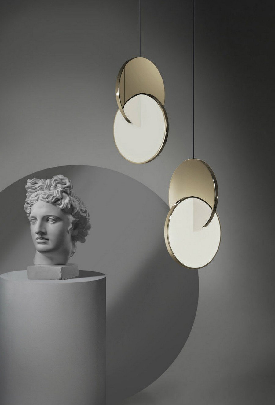 NYCxDesign 2019: Visit Lee Broom's Award-Winning Lighting Collection nycxdesign 2019 NYCxDesign 2019: Visit Lee Broom's Award-Winning Lighting Collection NYCxDesign 2019 Visit Lee Broom   s Award Winning Lighting Collection 6