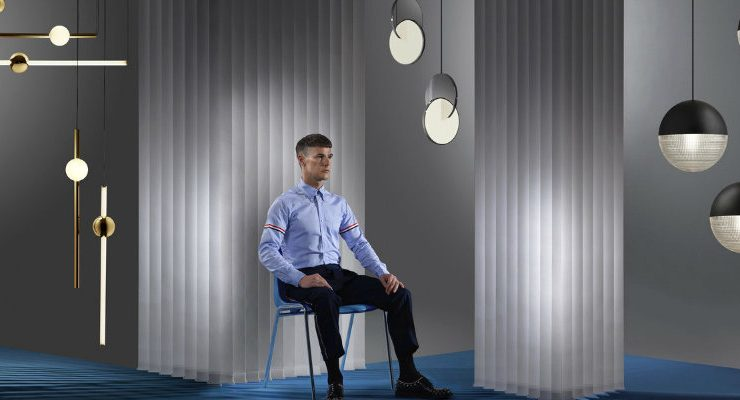nycxdesign 2019 NYCxDesign 2019: Visit Lee Broom's Award-Winning Lighting Collection NYCxDesign 2019 Visit Lee Broom   s Award Winning Lighting Collection capa 740x400