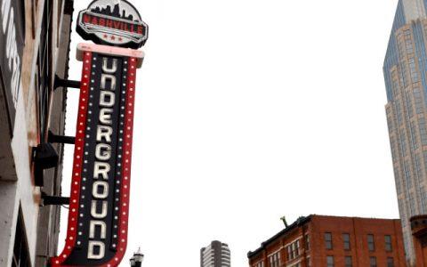 nashville underground Nashville Underground Decor Was Created By Anderson Design Studio Nashville Underground Decor Was Created By Anderson Design Studio capa 480x300