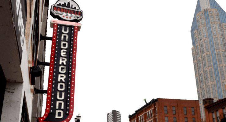 nashville underground Nashville Underground Decor Was Created By Anderson Design Studio Nashville Underground Decor Was Created By Anderson Design Studio capa 740x400  Home Nashville Underground Decor Was Created By Anderson Design Studio capa 740x400