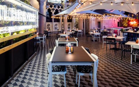 rockwell group Rockwell Group Has Created 3 Amazing Contemporary Restaurant Projects Rockwell Group Has Created 3 Amazing Contemporary Restaurant Projects capa 480x300
