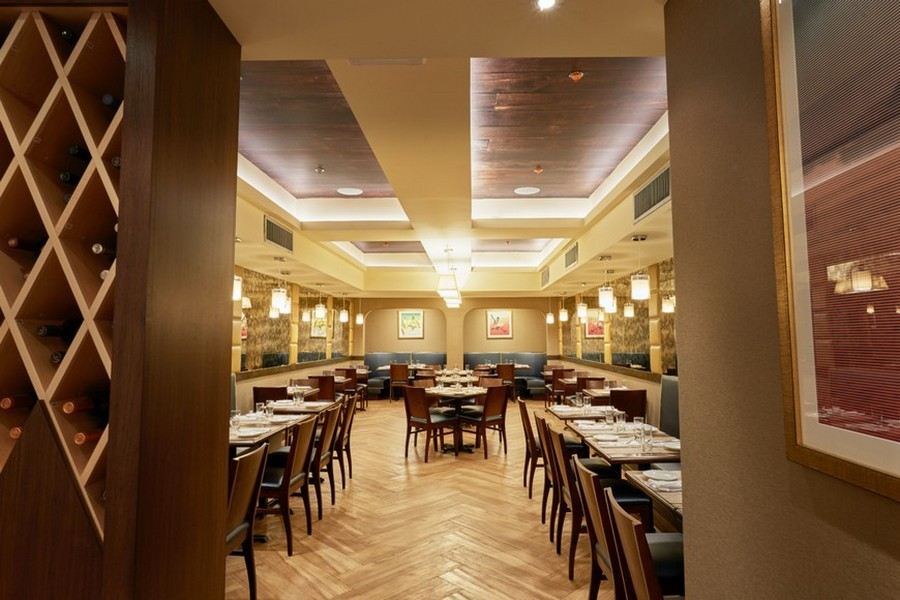 See DiGuiseppe Design Contemporary Interiors For A NYC Restaurant diguiseppe See DiGuiseppe Designs Contemporary Interiors For A NYC Restaurant See DiGuiseppe Design Contemporary Interiors For A NYC Restaurant 2
