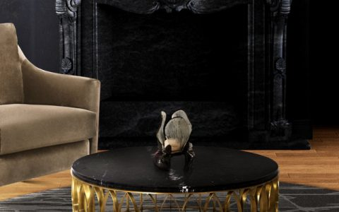 luxury design brands The Best Luxury Design Brands To Decorate Your Living Room Decor The Best Luxury Design Brands To Decorate Your Living Room Decor capa 480x300