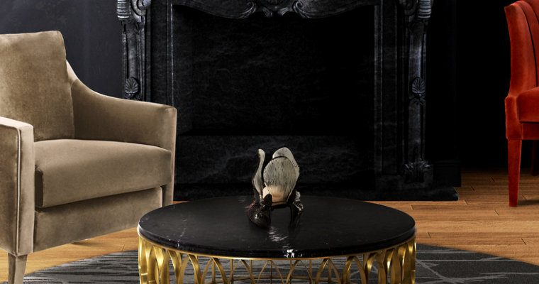 luxury design brands The Best Luxury Design Brands To Decorate Your Living Room Decor The Best Luxury Design Brands To Decorate Your Living Room Decor capa 760x400  Home The Best Luxury Design Brands To Decorate Your Living Room Decor capa 760x400