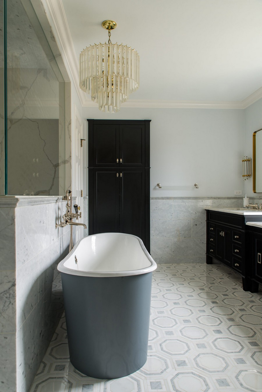 10 Luxury Design Ideas For Your Bathroom Design Project By SKIN Design luxury design 10 Luxury Design Ideas For Your Bathroom Design Project By SKIN Design 10 Luxury Design Ideas For Your Bathroom Design Project By SKIN Design 8