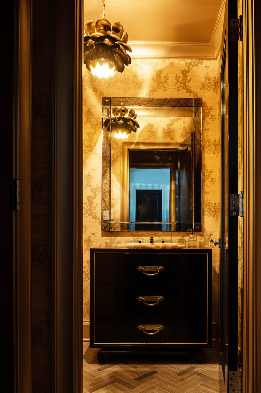 10 Luxury Design Ideas For Your Bathroom Design Project By SKIN Design luxury design 10 Luxury Design Ideas For Your Bathroom Design Project By SKIN Design 10 Luxury Design Ideas For Your Bathroom Design Project By SKIN Design