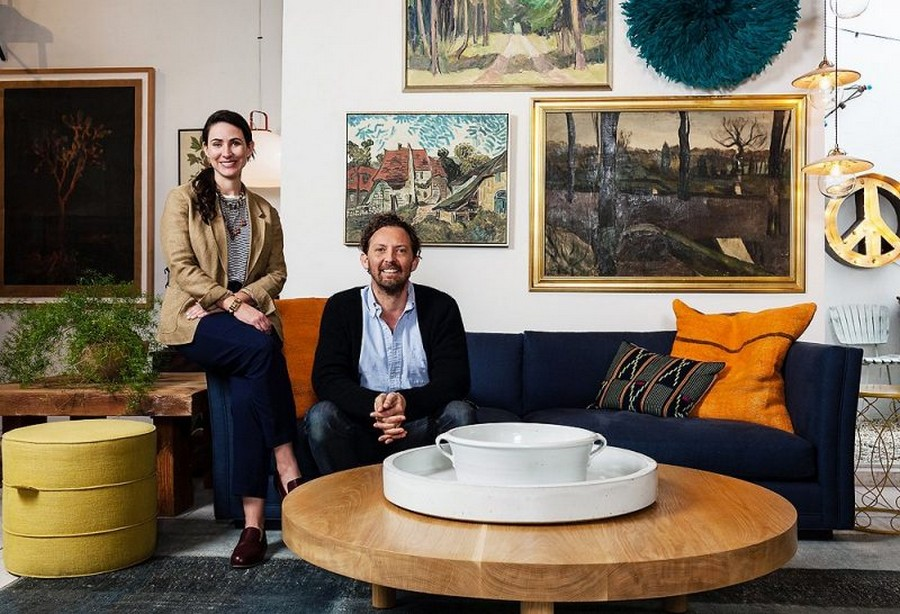 20 LA-Based Interior Designers That Are Setting The 2019 Design Trends interior designers 20 LA-Based Interior Designers That Are Setting The 2019 Design Trends 20 LA Based Interior Designers That Are Setting The 2019 Design Trends 2