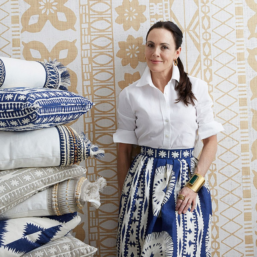 20 LA-Based Interior Designers That Are Setting The 2019 Design Trends interior designers 20 LA-Based Interior Designers That Are Setting The 2019 Design Trends 20 LA Based Interior Designers That Are Setting The 2019 Design Trends 20