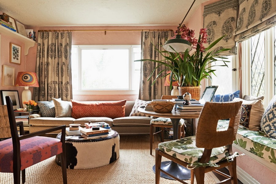 20 LA-Based Interior Designers That Are Setting The 2019 Design Trends interior designers 20 LA-Based Interior Designers That Are Setting The 2019 Design Trends 20 LA Based Interior Designers That Are Setting The 2019 Design Trends 3
