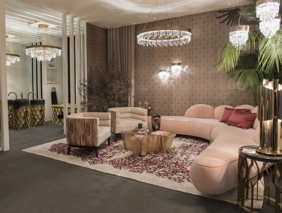7 Luxury Design Brands That You Can Find At Élan Collections Store luxury design brands 7 Luxury Design Brands That You Can Find At Élan Collections Store 7 Luxury Design Brands That You Can Find At   lan Collections Store 2