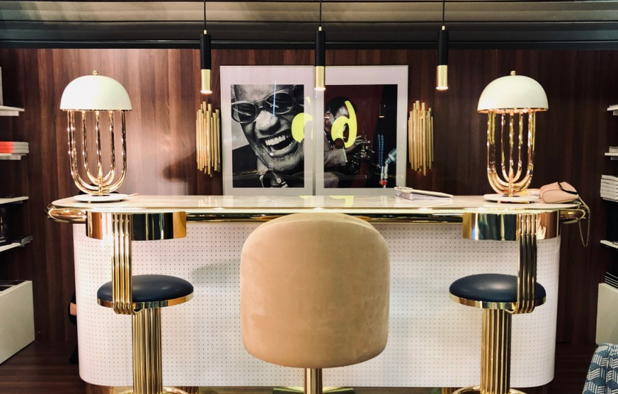 7 Luxury Design Brands That You Can Find At Élan Collections Store luxury design brands 7 Luxury Design Brands That You Can Find At Élan Collections Store 7 Luxury Design Brands That You Can Find At   lan Collections Store 3