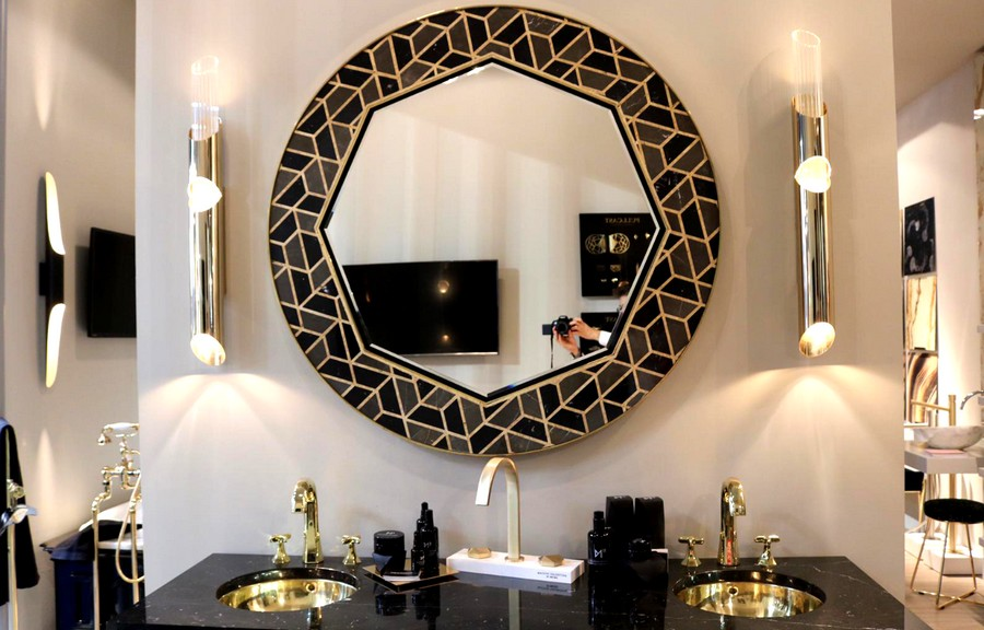 7 Luxury Design Brands That You Can Find At Élan Collections Store luxury design brands 7 Luxury Design Brands That You Can Find At Élan Collections Store 7 Luxury Design Brands That You Can Find At   lan Collections Store 4