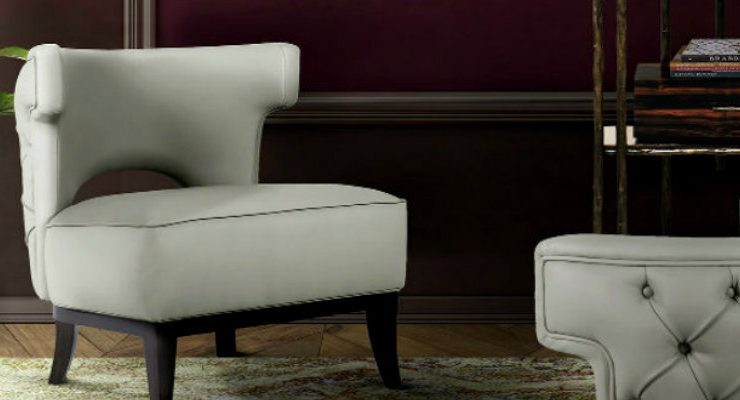 luxury design brands 7 Luxury Design Brands That You Can Find At Élan Collections Store 7 Luxury Design Brands That You Can Find At   lan Collections Store capa 740x400