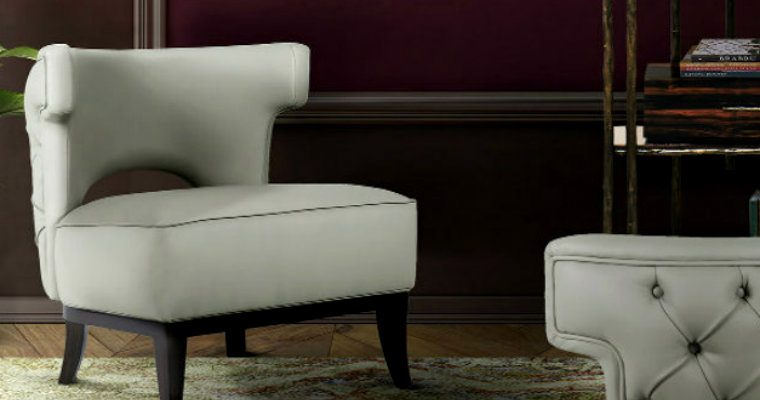 luxury design brands 7 Luxury Design Brands That You Can Find At Élan Collections Store 7 Luxury Design Brands That You Can Find At   lan Collections Store capa 760x400  Home 7 Luxury Design Brands That You Can Find At  C3 89lan Collections Store capa 760x400