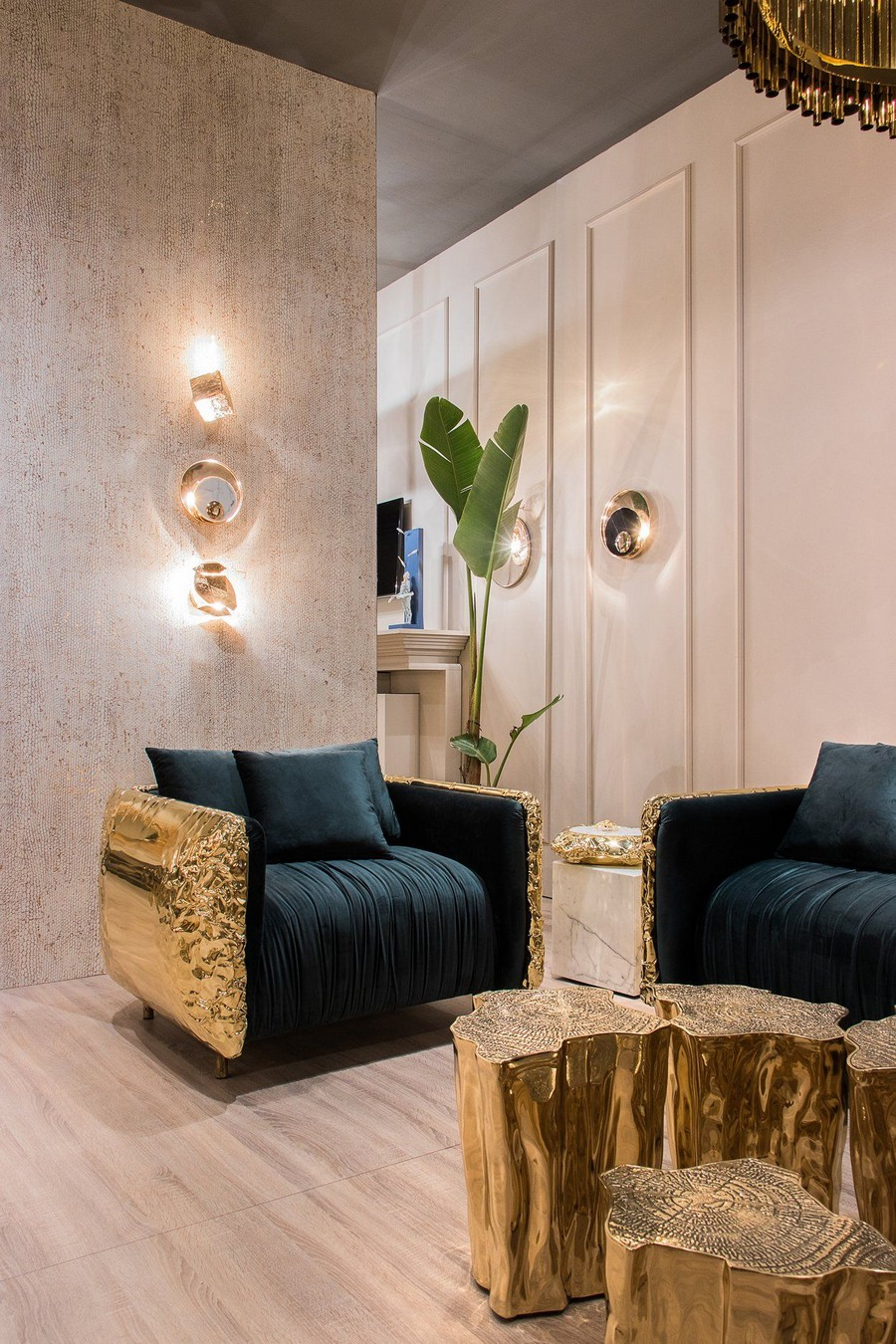 7 Luxury Design Brands That You Can Find At Élan Collections Store luxury design brands 7 Luxury Design Brands That You Can Find At Élan Collections Store 7 Luxury Design Brands That You Can Find At   lan Collections Store