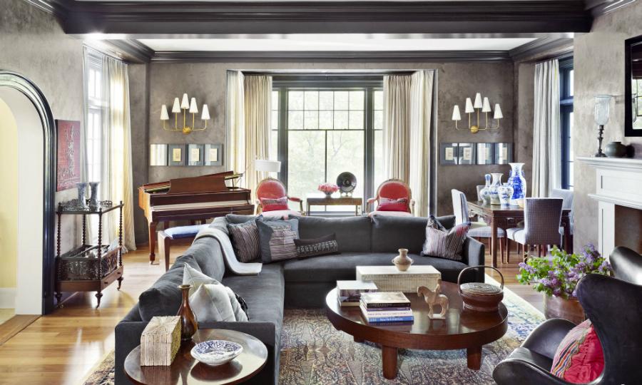 mona hajj Mona Hajj: 20 years of stunning interiors! 7uyh7h87hgyttttttttttt