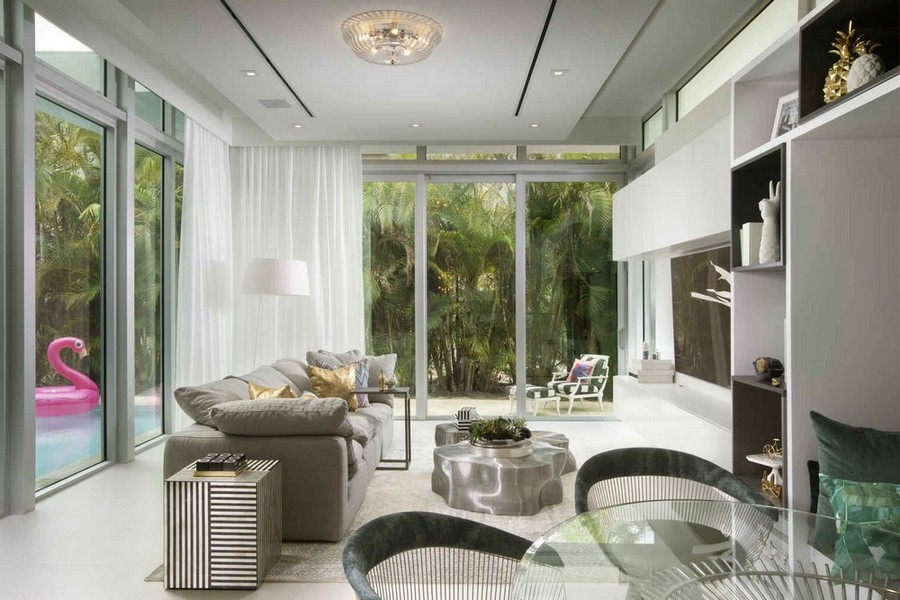 Best Interior Designers From Miami Show You How To Decorate Your Home best interior designers Best Interior Designers From Miami Show You How To Decorate Your Home Best Interior Designers From Miami Show You How To Decorate Your Home 7