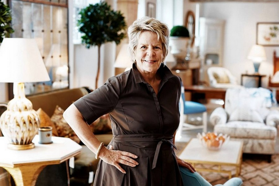 Best Interior Designers: See Who's In This Year's Top 100 (Part I) best interior designers Best Interior Designers: See Who's In This Year's Top 100 (Part I) Best Interior Designers See Whos In This Years Top 100 Part I 11