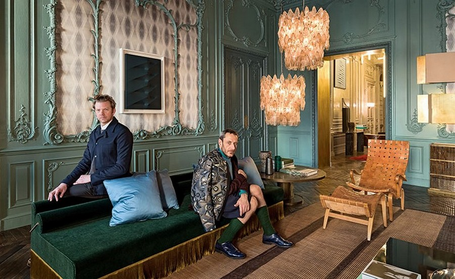 Best Interior Designers: See Who's In This Year's Top 100 (Part I) best interior designers Best Interior Designers: See Who's In This Year's Top 100 (Part I) Best Interior Designers See Whos In This Years Top 100 Part I 20